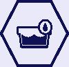 ico-limpeza-de-caixa-dagua